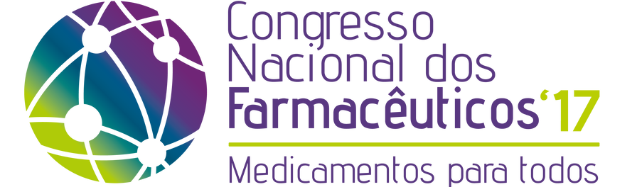 Congresso Farmceuticos 2017